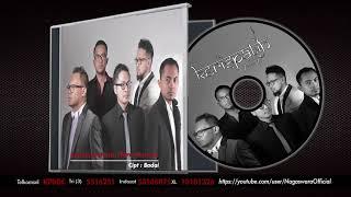 Kerispatih - Sepanjang Usia (New Version) (Official Audio Video)