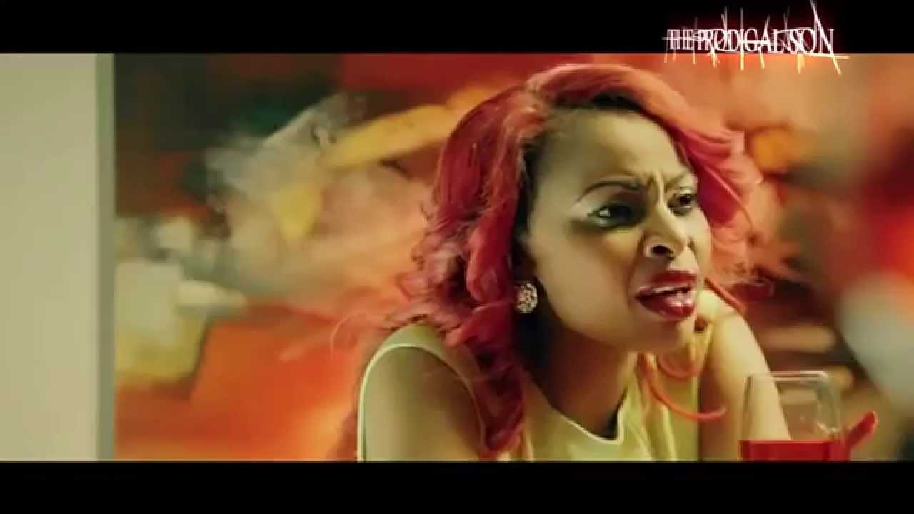 music download in kenya