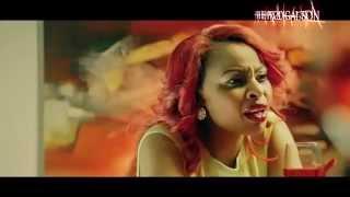 Kenyan Gospel Mix - Gospel Blaze 8 2014