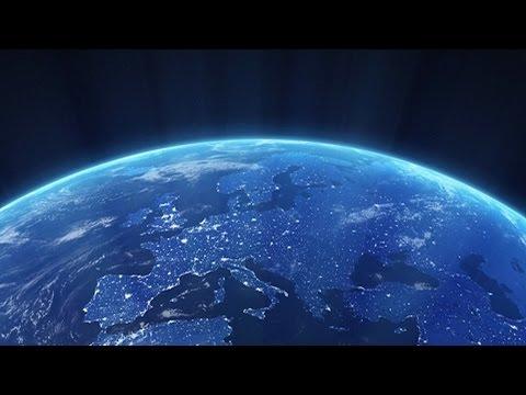 EUROPA _ Globus  (No choir+Choir+Vocal) [Epic Music Video]