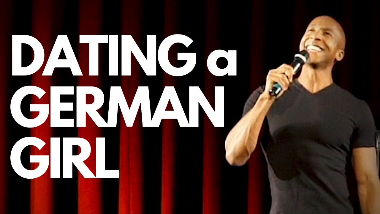 Download First Time Dating a German Girl ft @Rachman Blake  @Story Party Tour - True Dating Stories