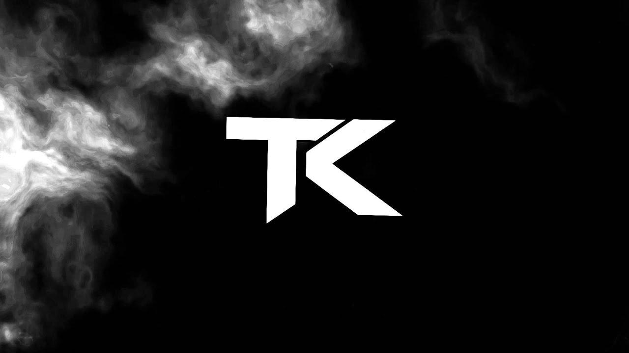 NEW TK INTRO - YouTube