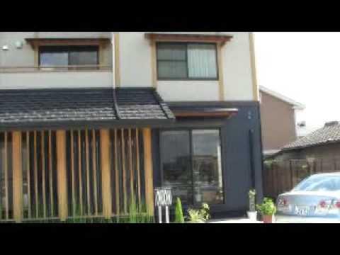 倉敷市 新築 リフォームのことならユーリンホーム