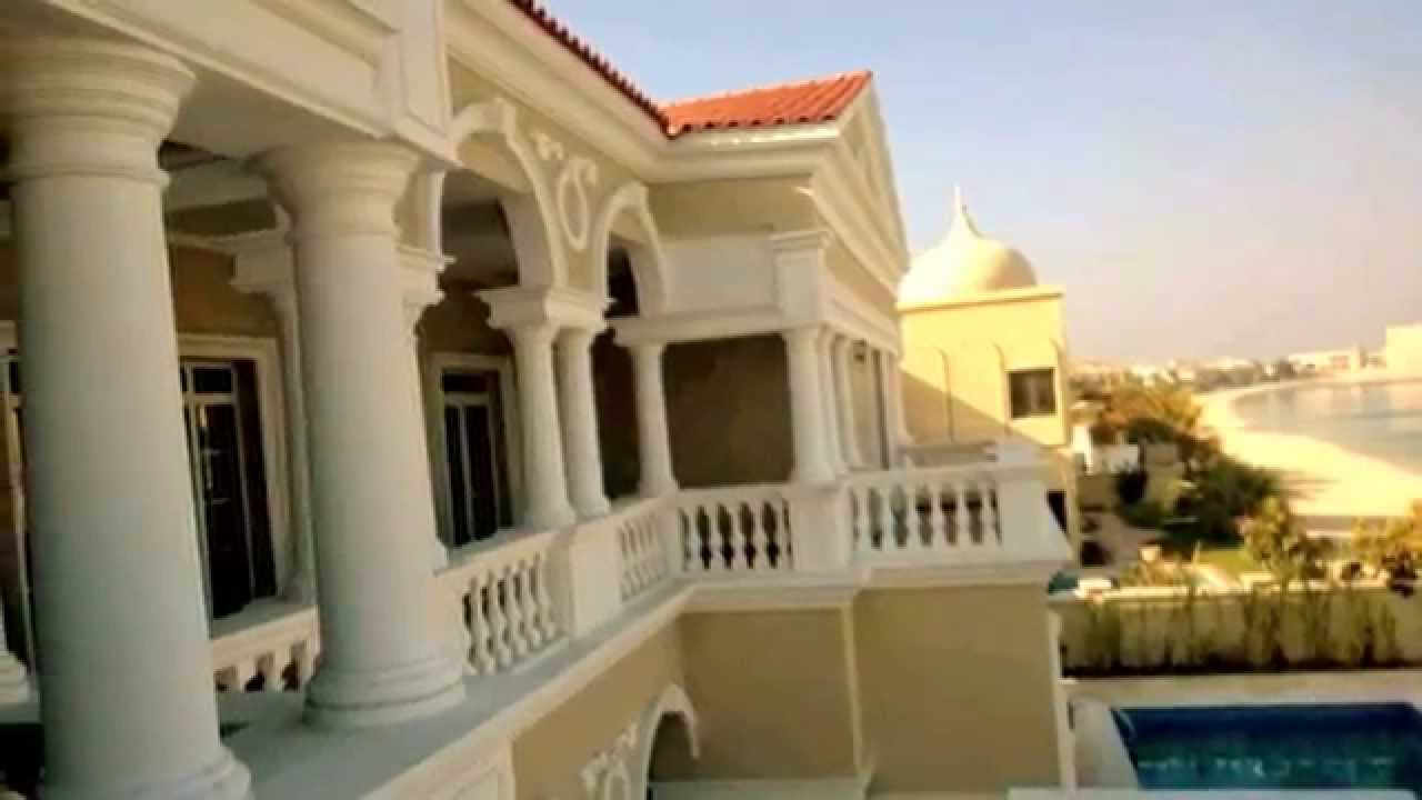 Furnished Hotel Apartments Dubai