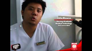 Medical Technology - Intro to Medical Technology