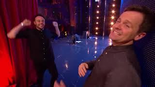 Baixar Comedian, Entertainer - Marty Putz - Britain's Got Talent 2018