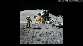 Apollo 11 (Moon Landing 50th Anniversary)