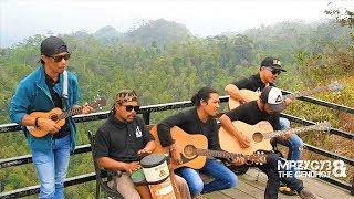 Video Setangkai Anggrek Bulan Acoustic Pengamen Jos download MP3, 3GP, MP4, WEBM, AVI, FLV Agustus 2018