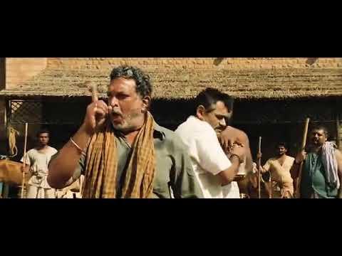 Rowdy Rathore Comedy Movie