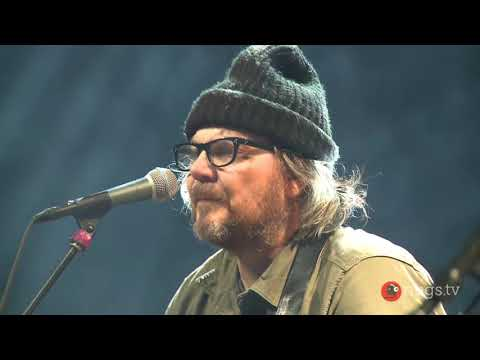Wilco - Live From Brooklyn Steel - 10/13/2019 - Brooklyn, NY