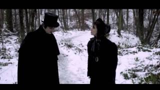 Trailer Confessions d'un Enfant du Siècle - Subtitulos Español