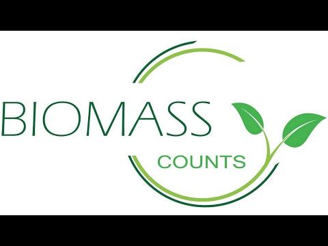 Sustainable Biomass Backs European Economy Event