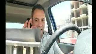 برنامج عشاق السيارات |  مع عصام غنايم وفقرة خاصة بتعليم قيادة السيارة المانيوال -9-11-2017