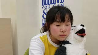 Publication Date: 2019-03-21 | Video Title: 理想•你想?保良局馬錦明中學