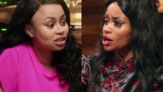 Blac Chyna Mom Tokyo Toni Only Has $33 Dollars to Her Name and Blames Rob Kardashion