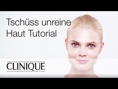 Anti Blemish Solutions Liquid Makeup Clinique Germany