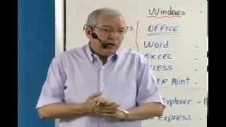 03 - Software - Sistema Operacional, Tipos de Software, Browser, Desktop, Barra de Tarefas