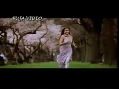 Zara Zara - RHTDM Full Song - Dia Mirza