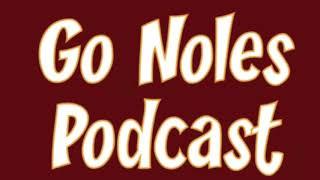 A Feb.18.2020 Podcast I Found - Jajuan Harley