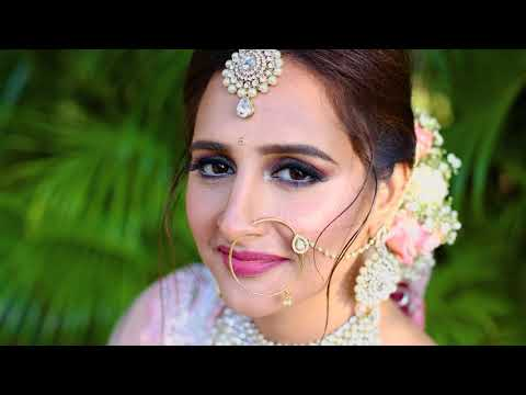 Destination Wedding In Goa ! Ankur & Pragati ! Wedding Eye Photography ! Riva Resort !
