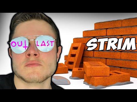 НЕ СМЕЙСЯ -||- Challenge - YouTube