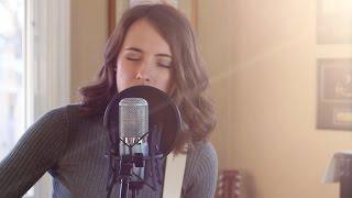 Baixar Hey Ya - Outkast (live loop cover by Bailey Pelkman)