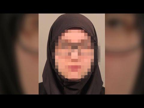 Die Geschichte der Safia S. | Panorama 3 | NDR