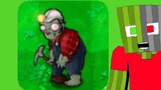 Der Buddel Zombie #025