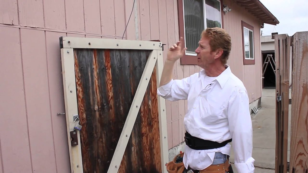Can i render or stucco over t1 11 wood siding yes youtube How to plaster a house exterior