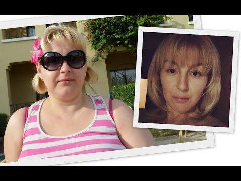 Диета Срочно похудеть , за 3 дня похудеть на 5 кг