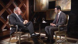 Глава МИД Палестины о роли России в палестино израильском урегулировании