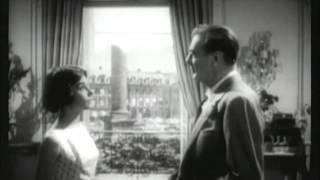 YouTube動画:Frank Chacksfield  映画「昼下がりの情事」 魅惑のワルツ Fascination