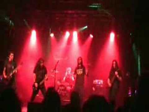 Septic Remains @ Emergenza - Last Days of Humanity mp3