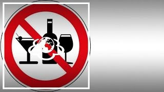 видео Лікування алкоголізму народними засобами