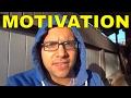 When Life Gives You Lemons Make Lemonade MOTIVATION mp3
