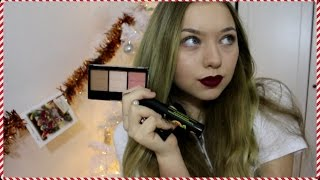 One of Simply Emmie's most viewed videos: Internet friend buys my makeup!//SimplyEmmieChristmasCountdown