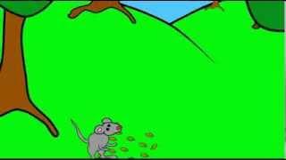 Мышка - Эдуард Суровый