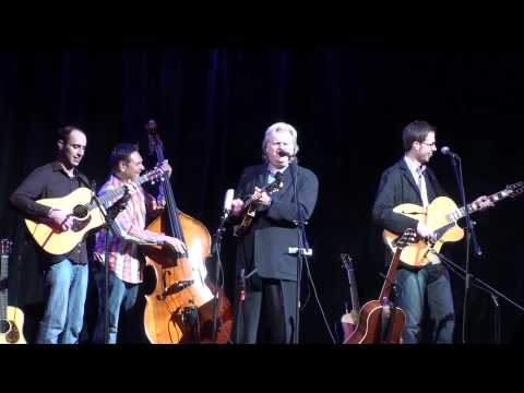 """Ricky Skaggs """"Uncle Pen"""""""