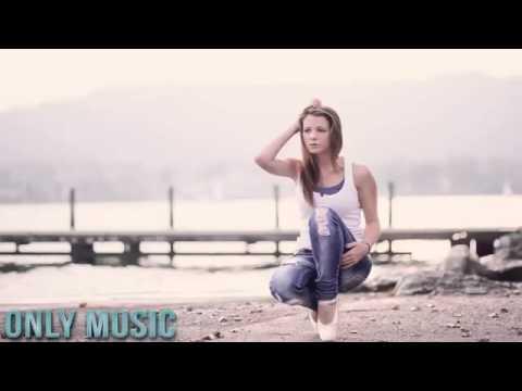 Muzica Noua Romaneasca Februarie 2015   Romanian House Club Mix 2015 #3