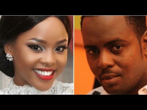 Download Lulu aweka wazi kilichotokea usiku wa kifo cha Kanumba
