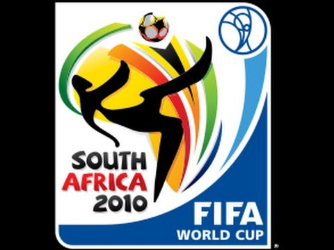 FIFA 2010 WORLD CUP SOUTH AFRICA!!!!!!!!!