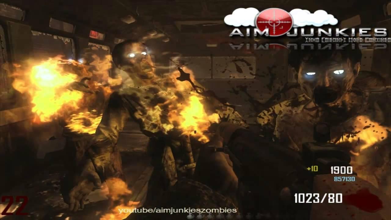 ⶼ Cheat Black Ops 2 Zombie ⶼ Cheat Black Ops 2 Ps3 Xbox Pc Youtube