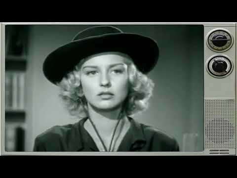 Renegade Girl 1946 | The Greatest  Movies of All Time