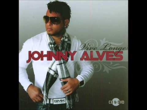 Johnny Alves Casamento Feat Sousa