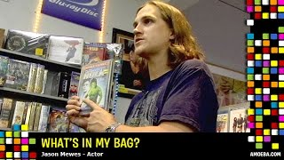 Jason Mewes - What