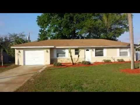 18110 Constitution Circle, Fort Myers, FL 33912 - Finished Video