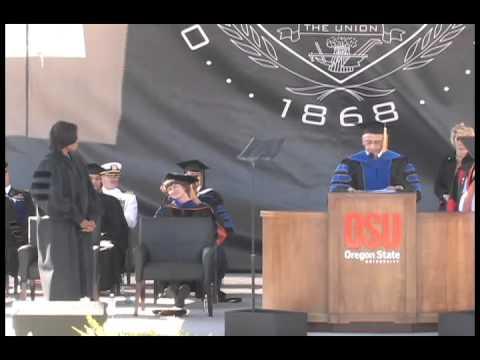 michelle obama doctoral dissertation
