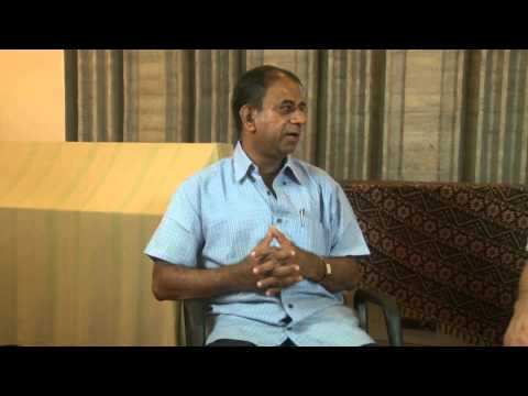 Interview with Dr. Alok Pandey – Part 12 – The Integral Yoga and Other Paths (Part 2)