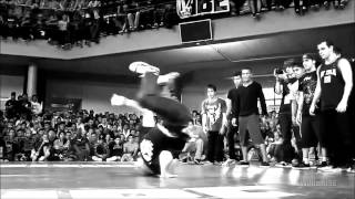 Breakdance We Gonna Rock It HD