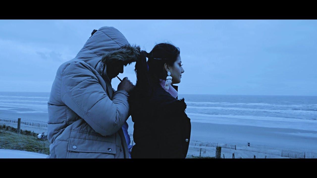 EL SAID ✖️ BONNIE & CLYDE ✖️ [Offizielles 4K Video] | by MS Media